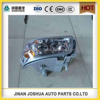 Chinese Sinotruk Tipper Truck Parts Price List Suzuki Alto Head Lamp - Buy  Suzuki Alto Head Lamp,Chinese Tipper Truck,Sinotruck Price Product on