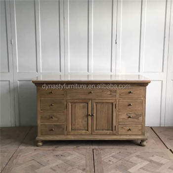 Classic Lowes Used Bathroom Vanity Cabinets Buy Bathroom Vanity Cabinets Lowes Bathroom Vanity