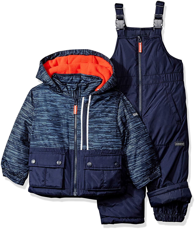 a712c582fb5a Cheap Ski Snowsuit
