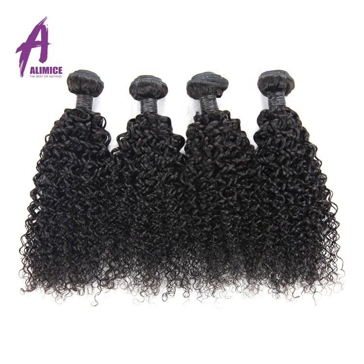 Free shipping zhengzhou wedding hair distributors in china for wholesale bohemian jerry curls jerry curly water hair pound фото
