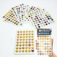 Emoji font b Sticker b font Pack 912 Emoji font b Stickers b font Most Popular