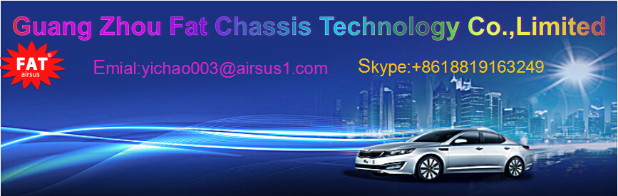 Air Suspension Compressor Relay For HELLF W164 X164 W221 C216 W216 W166 X166 W251OEM  A0025421319  A0025427219