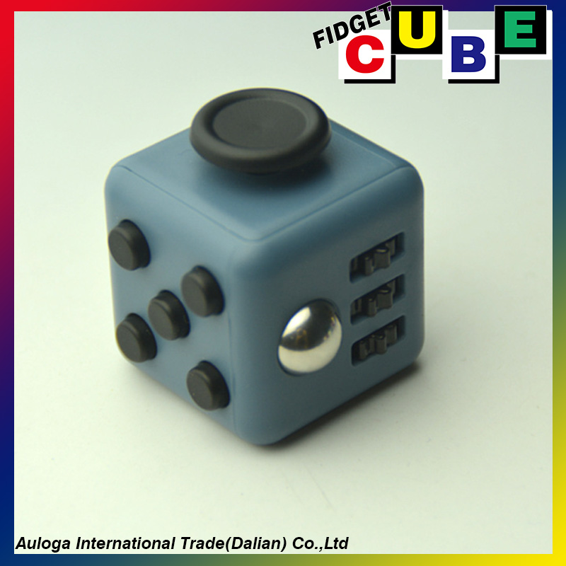 fidget cube amazon