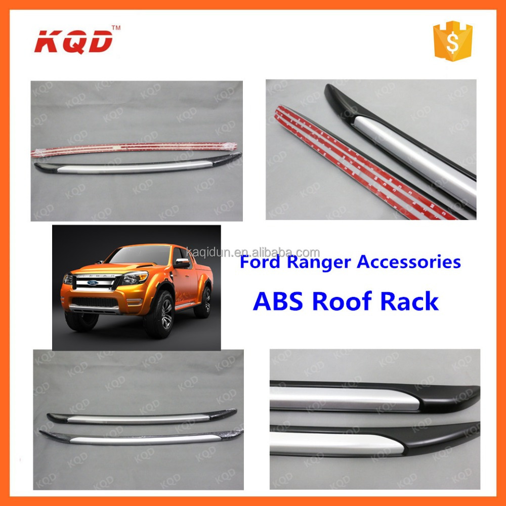 4x4 Accessory Roof Rack For Ranger T6 Accessories2015 1 Avanza Accessories Luggage Buy