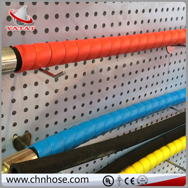 China manufacturer hvac flaring tool