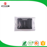 Cheap plastic bags wholesale