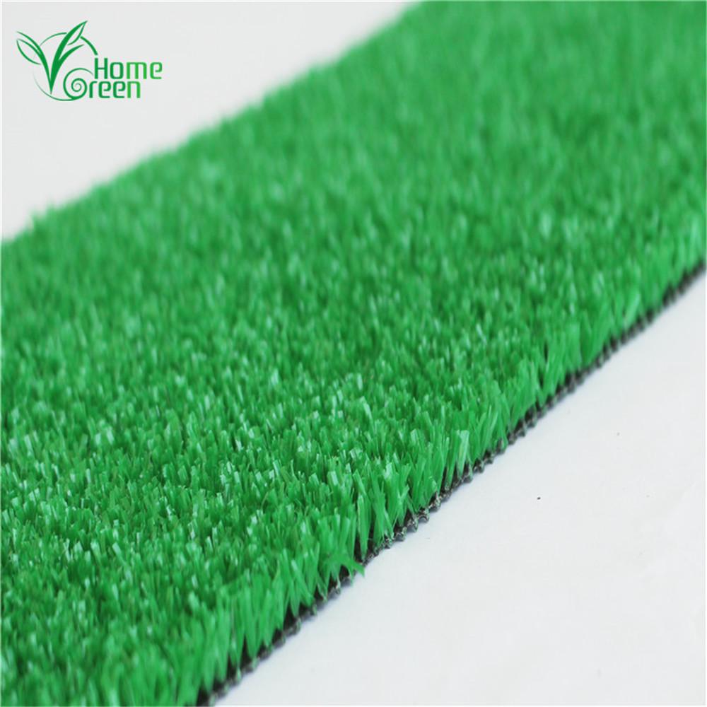 fake grass carpet. China Artificial Grass Carpet, Carpet Manufacturers And Suppliers On Alibaba.com Fake
