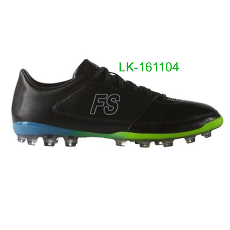 2016 outdoor shoes soccer shoes football football boots for shoes soccer rqBrXw5
