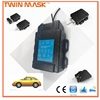 wholesale supporting fuel report cell phone gps tracking software