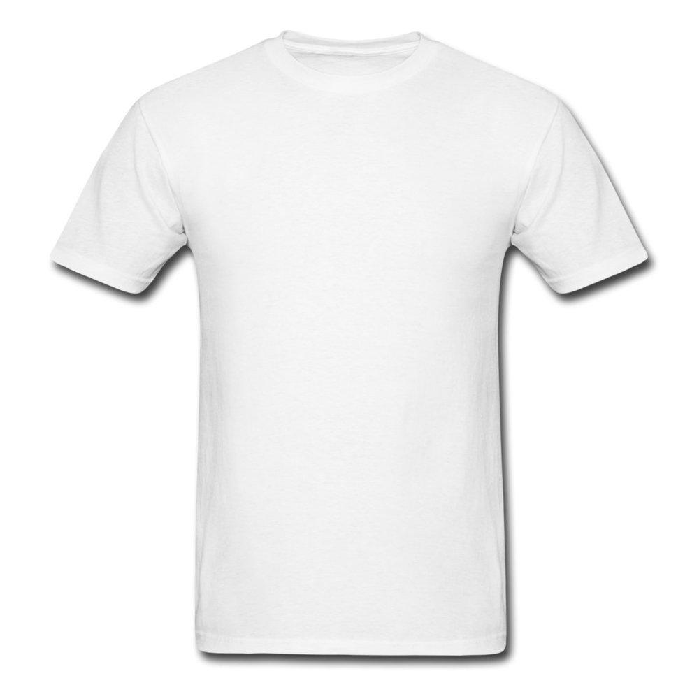 8135466dd58 China Plain White T Shirts, China Plain White T Shirts Manufacturers ...