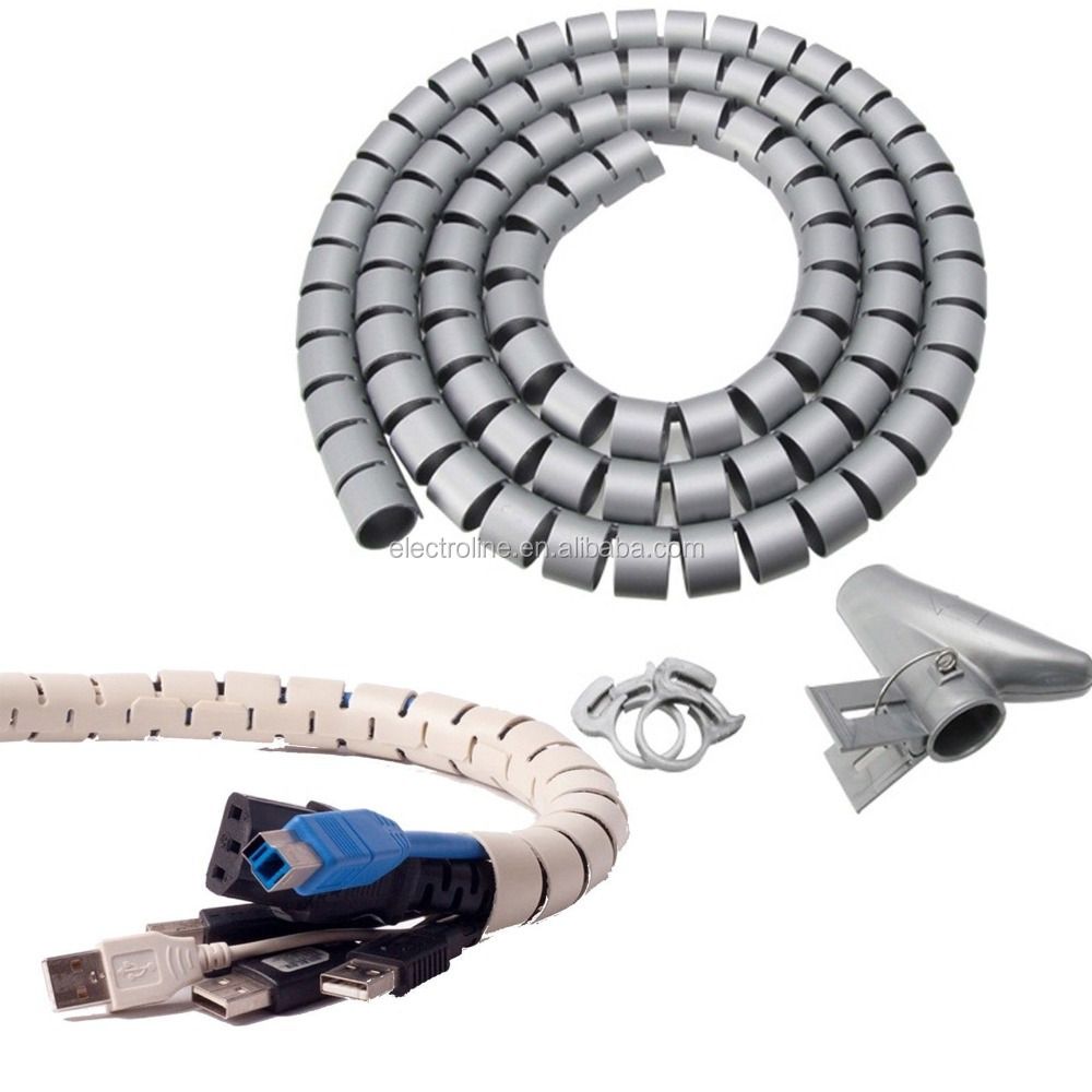 Cable Management, Cable Management Suppliers and Manufacturers at ...