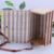 2018OEM Bamboo Tea Box Wholesale, wooden box made in china