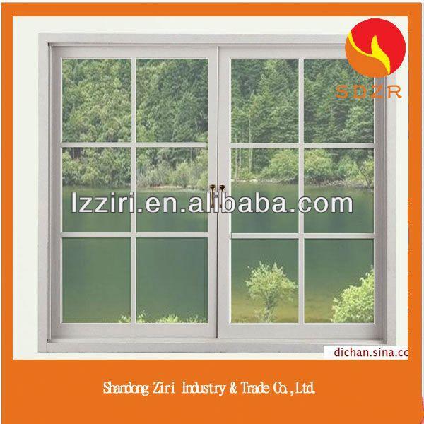 Latest Design Wooden Doors  Latest Design Wooden Doors Suppliers and  Manufacturers at Alibaba com. Latest Design Wooden Doors  Latest Design Wooden Doors Suppliers