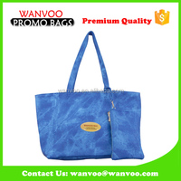 Lastest Lightweight Authentic Dropship Handbag Designer PU Lady Tote Bag Shoulder Bags