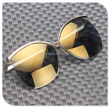 Attractive various colors high quality men sunglasses 2016