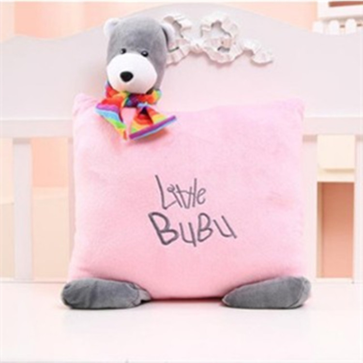 blanket hold pillow best made toys plush bear stuffed animals