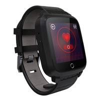 2017 gps watch tracker U11s
