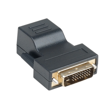 70 mt ohne power <span class=keywords><strong>DVI</strong></span> <span class=keywords><strong>extender</strong></span> durch CAT5e/6 kabel