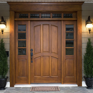 Main Entrance Double Doors Supplieranufacturers At Alibaba