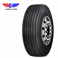 High quality radial TBR wind power truck tires 295 11r 22.5 295 11 r 24.5