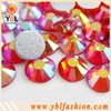 Manufacturer Supply Excellent Quality Resin Rhinestone