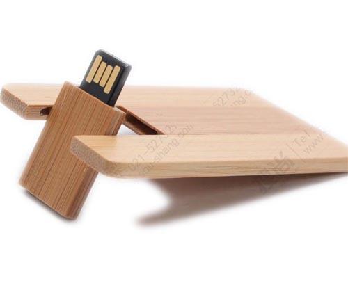 מתקדם Buy Custom Logo Pendrive Credit Card Usb Flash Drive Wood Pen RX-83