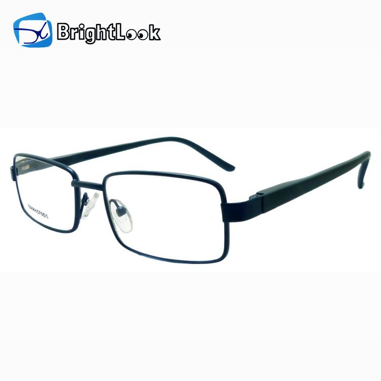 2da590a52 Faça cotação de fabricantes de Granel Óculos de alta qualidade e Granel  Óculos no Alibaba.com