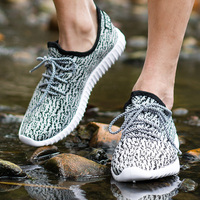 Discount Running Athletic Shoes For Women