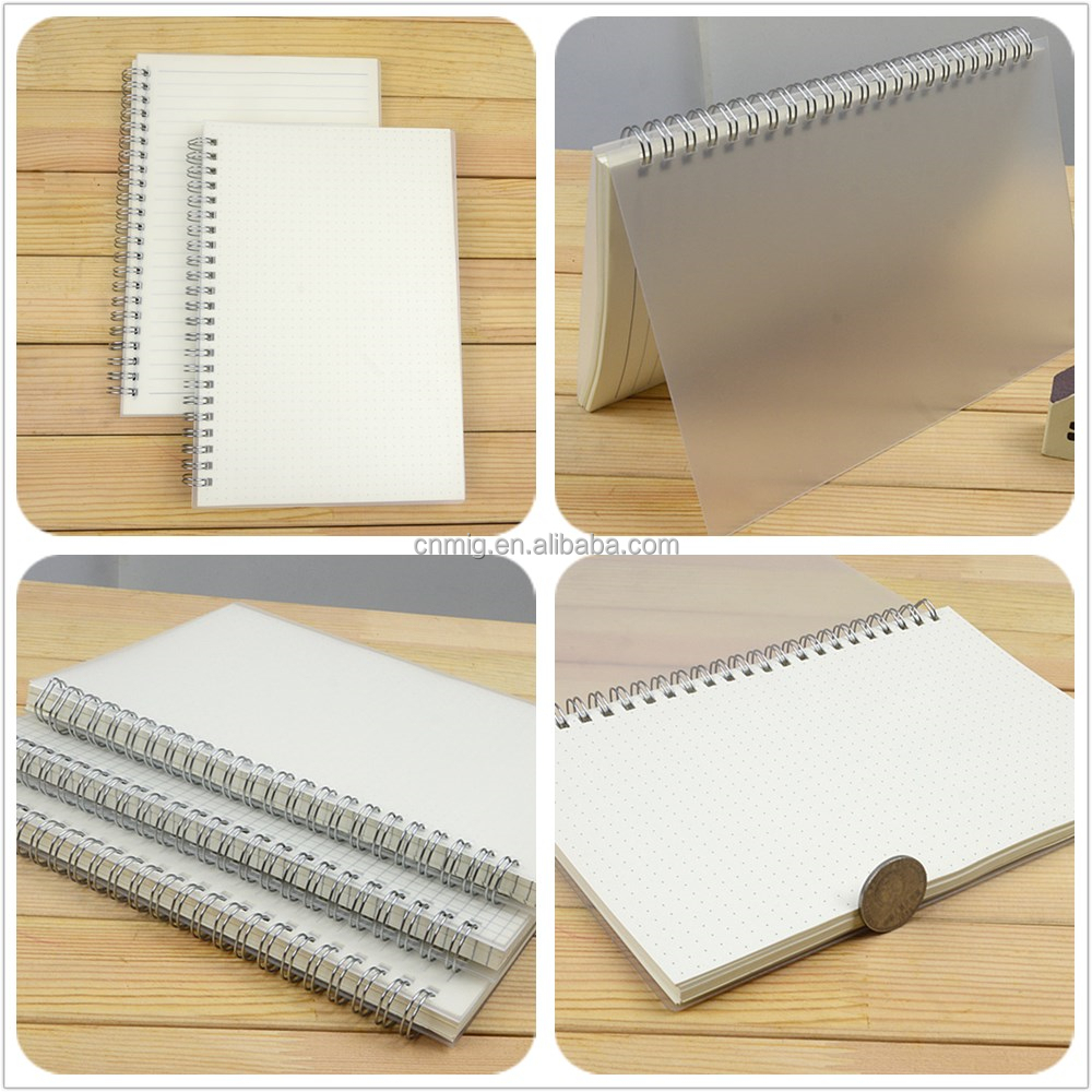 good cheap paper notebooks The 20 best notebooks for designers by kevin whipps kevin whipps on may 2, 2016 in inspiration tweet this share this although most of us spend our days hammering away at a keyboard and clicking our mouse furiously, there's something to be said for going back to our roots with pen, pencil, and paper.