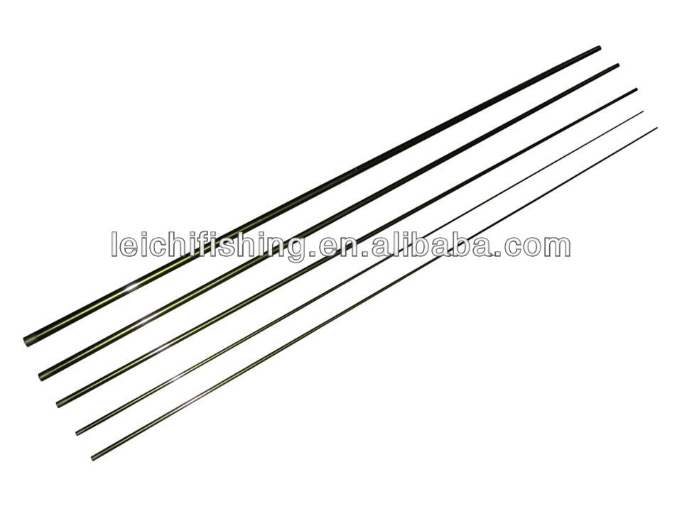 Fishing rod manufacturers for Fishing poles near me