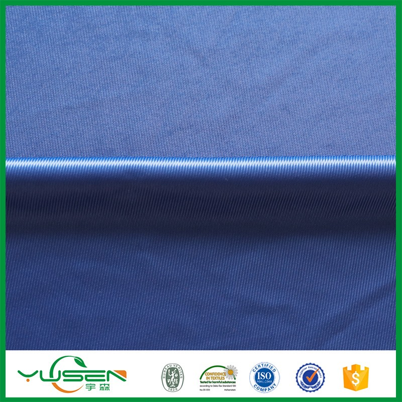 New Arrival Dazzle tricot,knit polyester fabric,for Mattress material