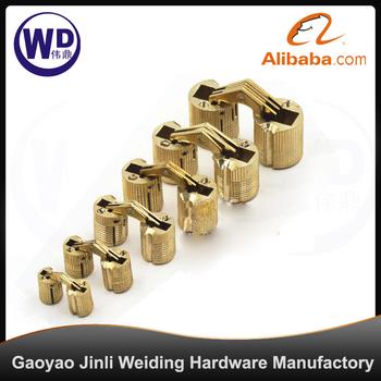SOSS Door Hardware Invisible Barrel Cabinet Hinge  sc 1 st  Wholesale Alibaba & Soss Door Hardware Invisible Barrel Cabinet Hinge - Buy Soss Hinges ...