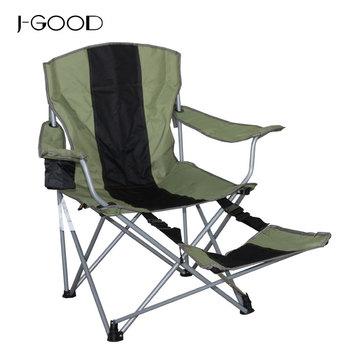 Silla Aire Plegable Libre Picnic Playa Para Portátil Al Y Pesca Buy Camping Reposapiés De Con Duradera Soporte 5AL4Rj