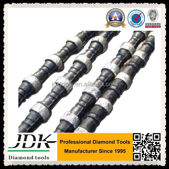 Diamond Wire Saw Manufacturers, Diamond Wire Saw Manufacturers ...