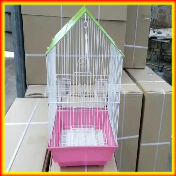 Koop laag geprijsde dutch set partijen groothandel dutch galerij afbeelding setop vogelval - Kooi trap ...