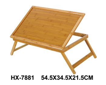 personnalis petit bambou enfants meubles pliage lit table de chevet tudier pour enfants buy. Black Bedroom Furniture Sets. Home Design Ideas