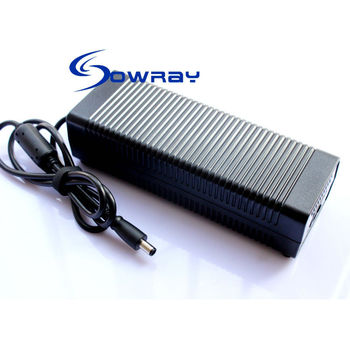 19.5V 11.8A 230W AC Adapter Charger for Dell Alienware PA-19 Gaming PC Laptop Power Supply