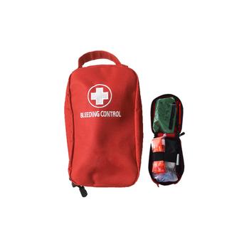 Wap-health Medical First Aid Equipment Fast Stop Bleeding ...