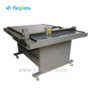 /product-detail/small-size-6090-cad-cardboard-cutting-plotter-flatbed-pattern-cutter-plotter-60815745284.html