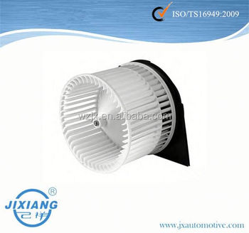 China Suppliers Auto Parts Heater Fan Blower Motor For Opel Vectra ...