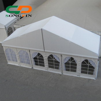 Cheap good quality small party tent used event tent for sale & Cheap Good Quality Small Party Tent Used Event Tent For Sale - Buy ...