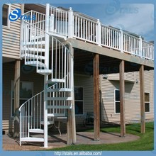 Outdoor Spiral Staircase Prices Outdoor Spiral Staircase Prices