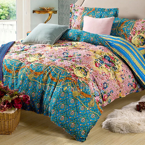 Indian Quilts For Sale, Indian Quilts For Sale Suppliers and ... : pretty quilts for sale - Adamdwight.com