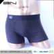 Wholesale china import quick dry men function brief boxer,men's tight boxer briefs underwear