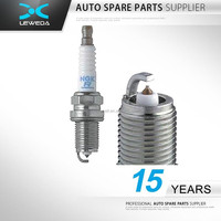 Hot sale iridium tipped spark plugs of OEM PFR5N-11 for VW SONATA