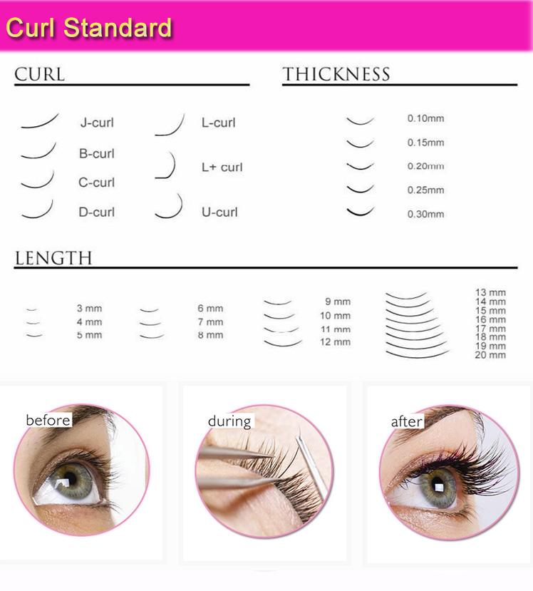 New products camellia eyelash extension, wholesale eyelash with private  label lashes, View wholesale eyelash, OEM Product Details from Qingdao