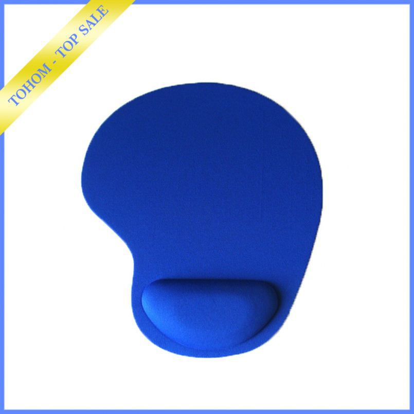Professional China Manufacturer low price free sample mouse pad