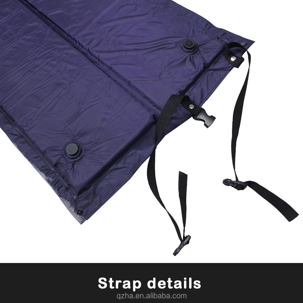 camping mat for picnic mattress sleeping mat air pad for hiking