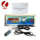 wholesale automatic computer temperature humidity controller incubator malaysia xm-18E