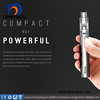 2016 hottest Smoktech stick one basic kit, eGo Cloud Battery with Nano TFV4 tank, stick one basic kit